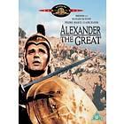 Alexander the Great (UK)