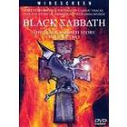 Black Sabbath: Story Vol. 2