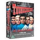 Thunderbirds - The Complete Series Box (UK)