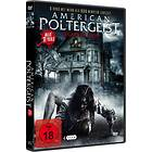 American Poltergeist - Legacy Edition