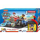 Carrera Toys First Paw Patrol On the Track (63033)
