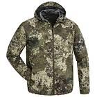 Pinewood Caribou Ultra Camou Jacket (Herr)