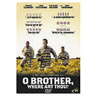O Brother, Where Art Thou? (UK)