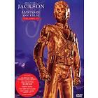 Michael Jackson: History on Film II