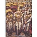 RATM: The Battle of Mexico City