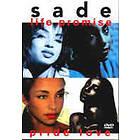 Sade: Life Promise Pride Love