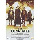 The Long Kill