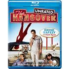 The Hangover - Special Edition (2-Disc) (US)