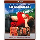 channels (US)