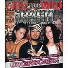 Girls gone Wild Baby Bash (US)