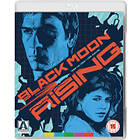 Black Moon Rising (UK)
