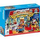 Playmobil Christmas 70188 Julekalender 2019