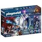 Playmobil Novelmore 70223 Magical Shrine