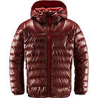 Haglöfs Bivvy Reversible Hood Jacket (Jr)