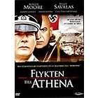 Flykten Till Athena