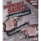 The Boondock Saints (UK)