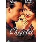 Chocolat (2000) - De Luxe Edition (2-Disc)