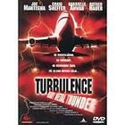 Turbulence: Heavy Metal Thunder