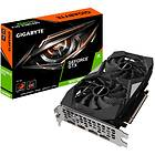 Gigabyte GeForce GTX 1660 Super OC HDMI 3xDP 6GB