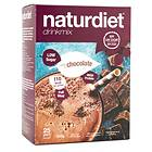 Naturdiet Low Sugar Drinkmix 0,033kg 25st