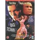 Big Town - Collector's Edition