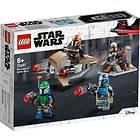 LEGO Star Wars 75267 Mandalorian Battle Pack