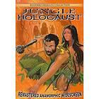Jungle Holocaust (US)