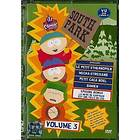 South Park: Volume 3