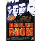 Boiler Room (UK)