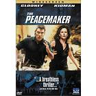 The Peacemaker (US)