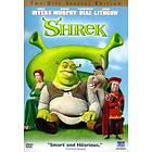 Shrek - 2-Disc Special Edition (US)