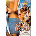 Club Dread (US)