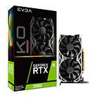 EVGA GeForce RTX 2060 KO Ultra Gaming HDMI DP 6GB