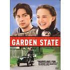 Garden State (US)