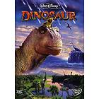 Dinosaur (US)