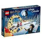 LEGO Harry Potter 75981 Adventskalender 2020