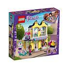 LEGO Friends 41427 Emma's Fashion Shop