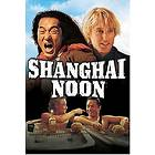 Shanghai Noon (US)