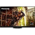 Panasonic TX-55HZ1500B