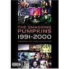 Smashing Pumpkins: The 1991 - 2000 (UK)