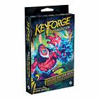 Keyforge: Mass Mutation - Deluxe Archon Deck (exp.)