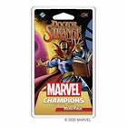 Marvel Champions: Kortspel - Doctor Strange (exp.)
