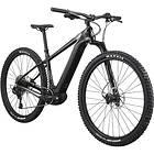 Cannondale Trail NEO 1 2020 (Elcykel)