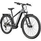 Cannondale Tesoro NEO X 2 2020 (Elcykel)