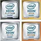 Intel Xeon Gold 6238R 2,2GHz Socket 3647 Box