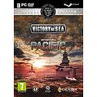 Victory at Sea Pacific (PC)