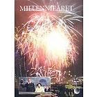 Millennieåret 2000
