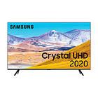 Samsung UE82TU8005