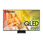 Samsung QLED QE55Q90T