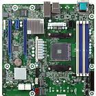 ASRock X470D4U2-2T